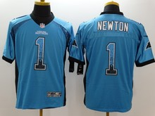 100% Stitiched,Carolina Panther,Cam Newton for mens women youth kids(China (Mainland))