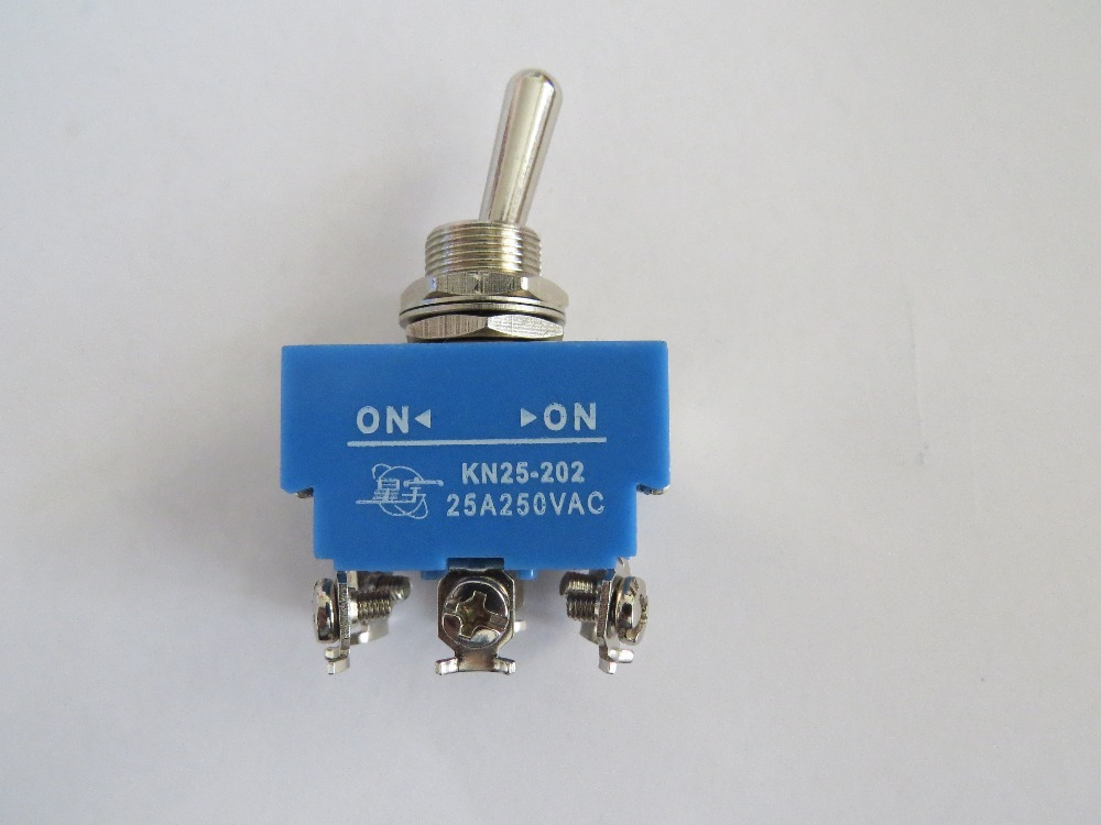 stop switch for wind system(China (Mainland))