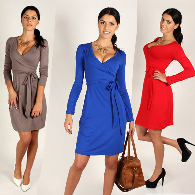 Popularne Business Maternity Clothes- kupuj tanie Business ...