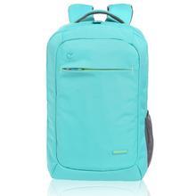 Waterproof Nylon Backpacks 15.6 Inch Lenovo Bag Multifunction Men's Backpacks for Travel+Free Gift Keyboard Cover for Macbook 13