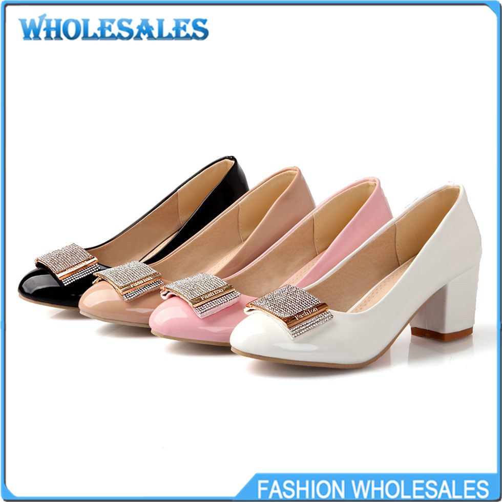 2013 free shipping new arrival alibaba express sapatos