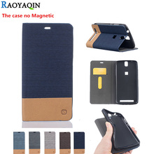 Buy Hot Selling Elephone P8000 P9000 Case Wallet Style PU Leather Case Elephone P 8000 9000 Stand Function Card Holder for $3.59 in AliExpress store