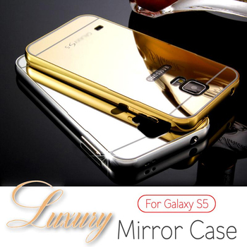Etui dla Samsung Galaxy S5 I9600/ S6/ S6 Edge/ S6 Edge Plus