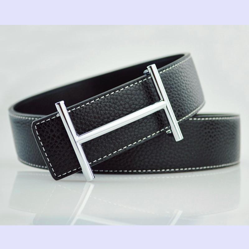 hermes h belt men price, used hermes birkin bag