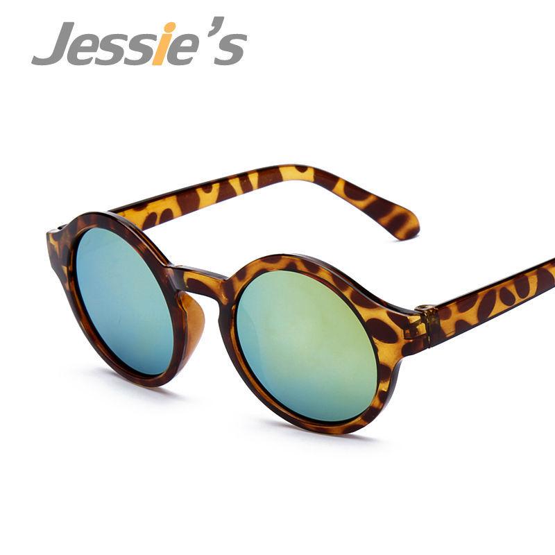 New Fashion Brand Designer Sunglasses For KIDS CHILDREN SHADES Glasses BOY GIRL ANTI UV400 PROTECTION gafas de sol hombre K15002