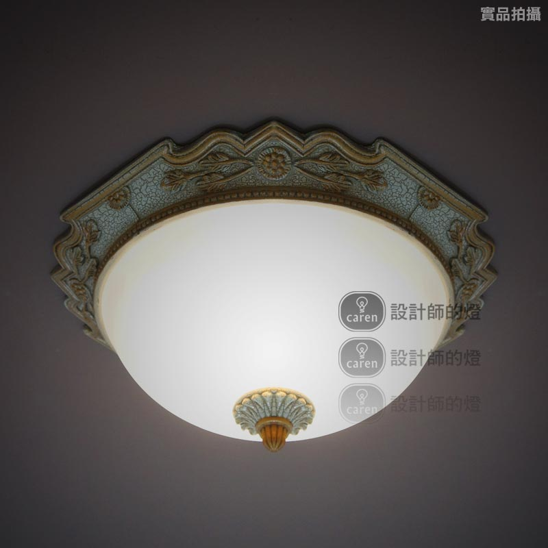 Lamp vintage rustic child real lighting fitting balcony stair fashion love sea ceiling light<br>