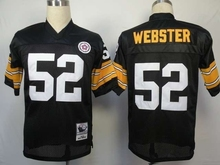 NO-2 New Arrivals Free shipping Best quality Pittsburgh Steelers all players 23 style size S-XXXL(China (Mainland))