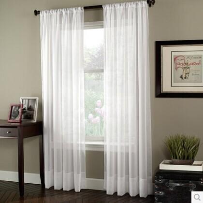 Sage Green Kitchen Curtains Sears Kitchen Curtains