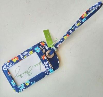 Luggage Tag Baggage tag card of card bag(China (Mainland))