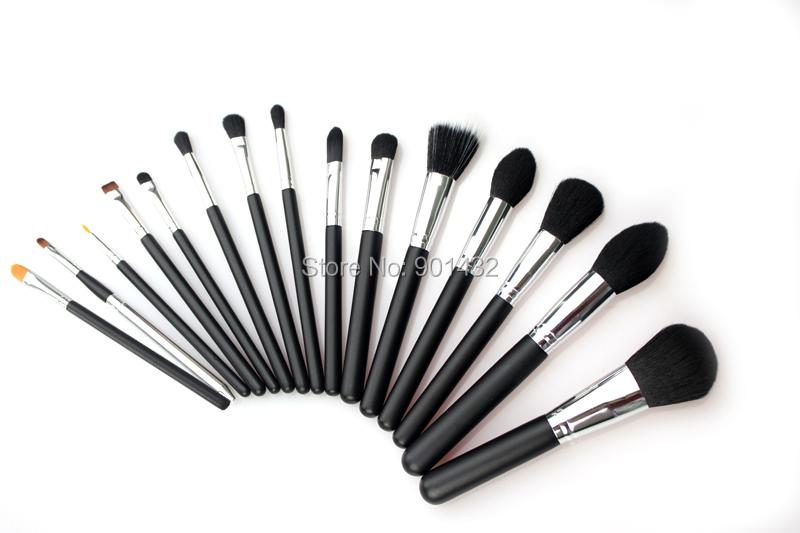 купить Кисти для макияжа Brand new 15 /, 15pcs недорого