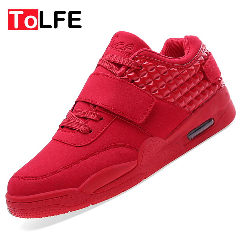 Men Basketball Shoes Ankle Boots Low Top Men Sport Basketball Sneakers Shoe For Male Free ship Lace-up Hot Sale Men Shoes NX4070(China (Mainland))