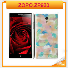 """ZOPO ZP920 New Original Cell Phone  4G FDD LTE 5.2"""" Screen MTK6752 Octa Core 2GB RAM 16GB ROM 13.2MP Android 4.4 ZOPO Cellphone(China (Mainland))"""