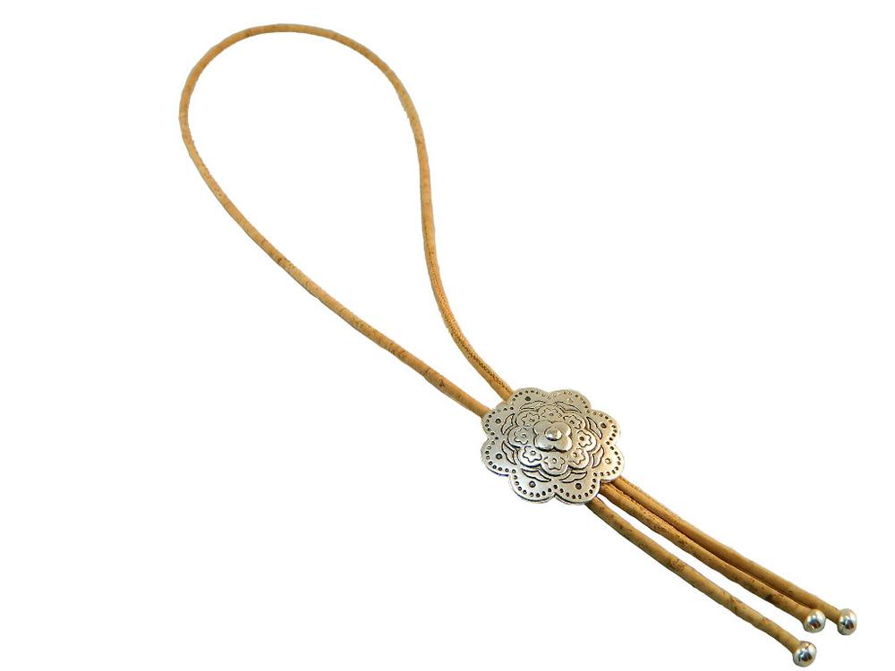 Bijoux Fait Main Vente En Ligne : Achetez en gros fabriqu? aux usa bijoux ligne ? des