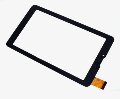 Original New 7 inch BQ 7061G 3G Tablet Touch Screen Digitizer Touch Panel Glass Free Shipping<br><br>Aliexpress