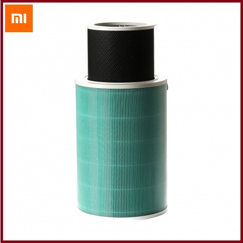 Original Xiaomi Air Purifier Filter Parts High Efficiency Triple - Rainbow Digital Technology GmbH store