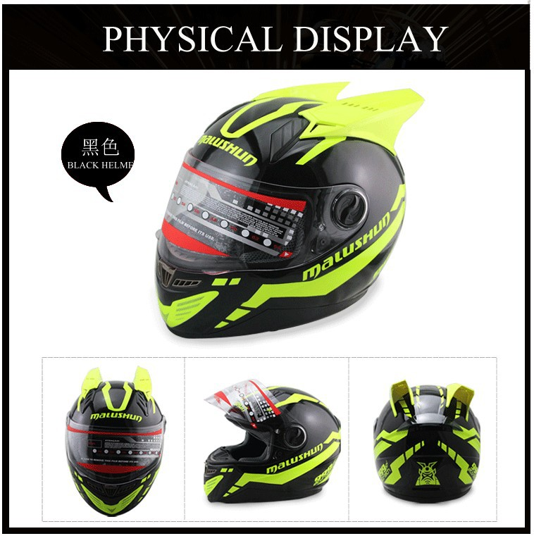 6 colors 2015 NEW motorcycle helmet Lovely personality helmet Lovers helmet Boy girl helmet(China (Mainland))