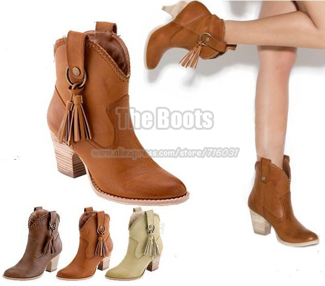 fashion cowgirl boots cheap page 1 - ugg