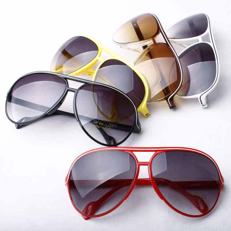 Designer Sunglasses Cheap 1hzu