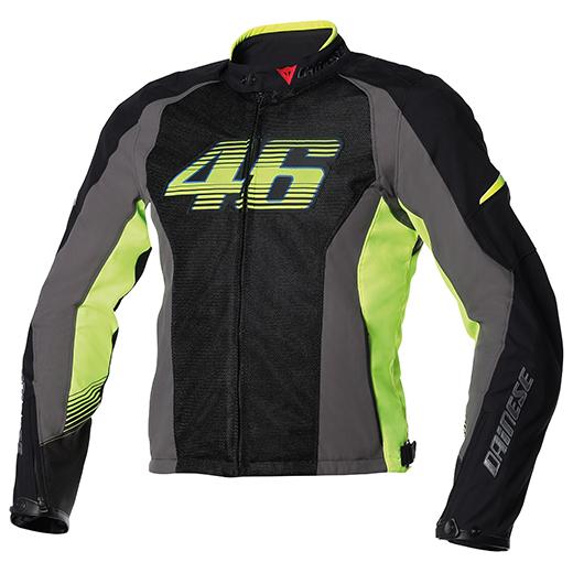 G. VR46 AIR TEX summer mesh race ride clothing motorcycle clothing motorcycle knight jackets racing jackets(China (Mainland))