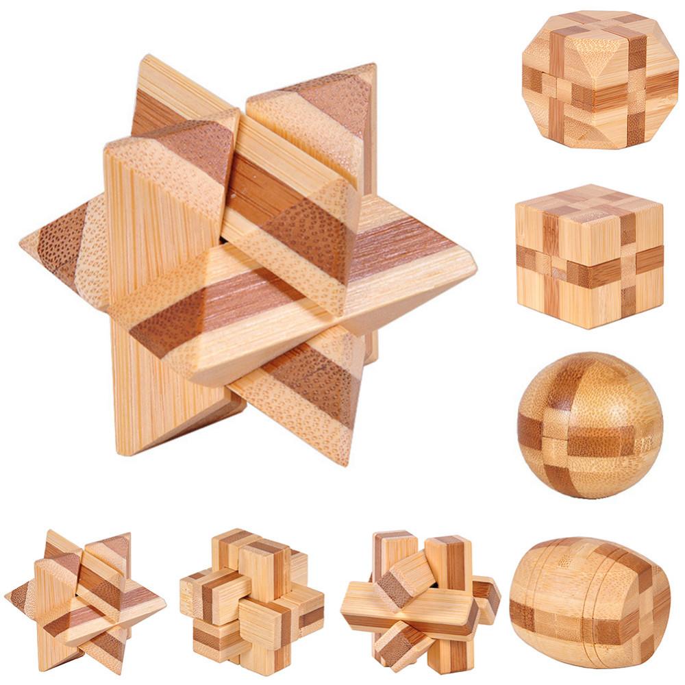 Iq puzzle как собрать прямоугольник