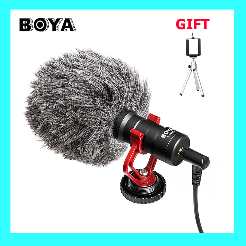 Wireless Ip Microphone Promotion-Shop for Promotional