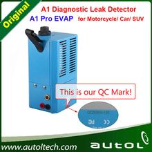A1 Smoke Automotive Leak Detector Automotive A1 Pro Evap Smoke Machine(China (Mainland))