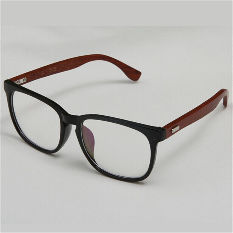 Eyeglass Frames European : Popular European Eyeglass Frames-Buy Cheap European ...