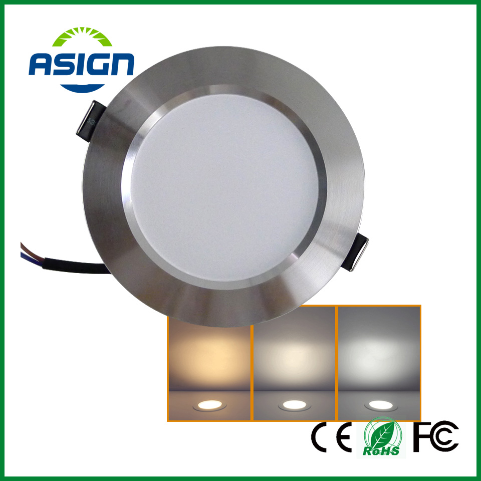 Online Buy Wholesale led downlights from China led ...