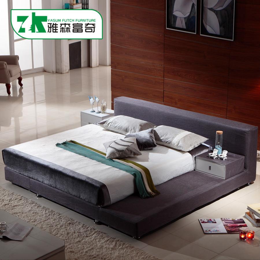Matrimonio Bed : Matrimonio bed free vector graphic matrimonial
