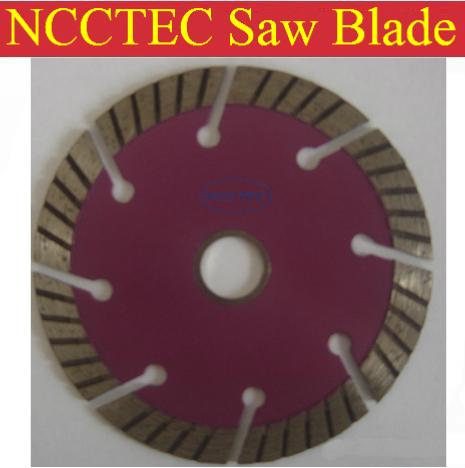 Дисковая пила NCCTEC 4' 4SBD1 105 пила дисковая bosch gks 55 g 601682000