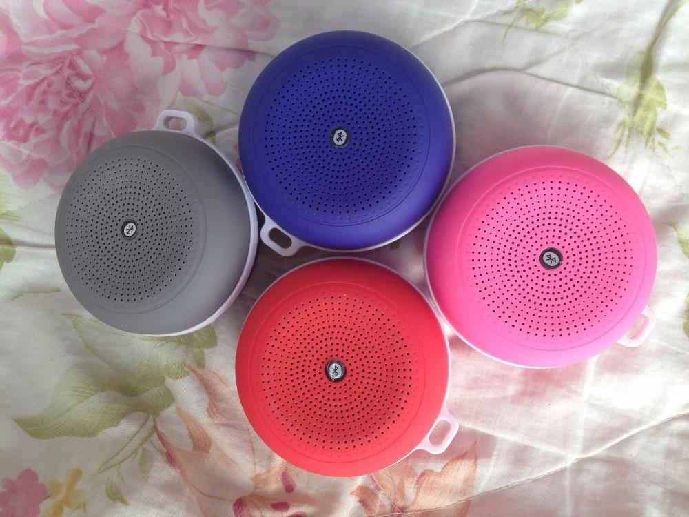 Mini Bluetooth speakers sound card<br><br>Aliexpress