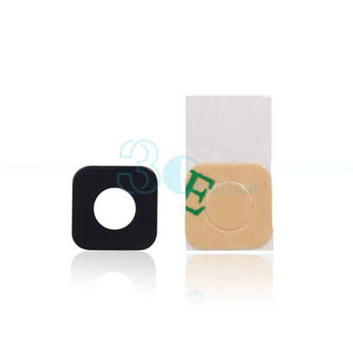 Genuine Original for Xiaomi Mi 4 M4 Mi4 Rear Back Camera Glass Lens Cover Replacement Cell Phone Repair Spare Parts