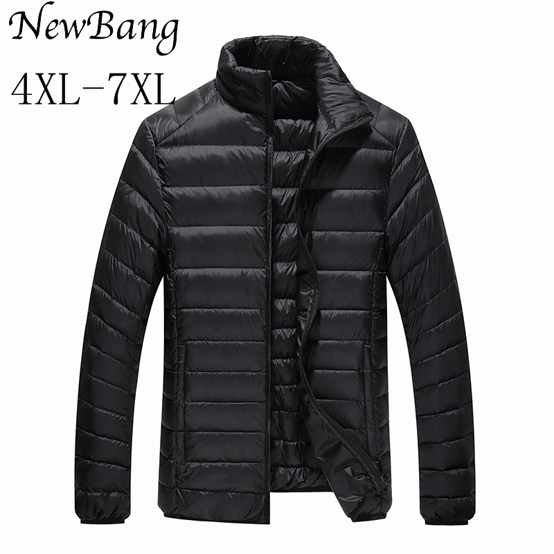 Compare Prices on Feather Down Jackets- Online Shopping/Buy Low ...