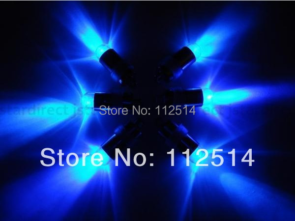 Free shipping 30pcs/lot battery operated mini LED light for balloon(China (Mainland))