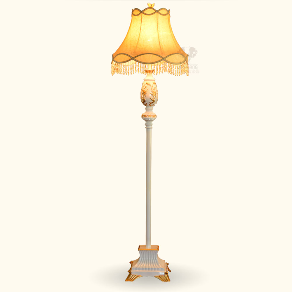 online get cheap wooden lamp stand -aliexpress | alibaba group