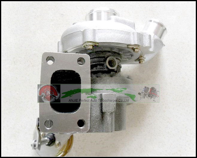 GT2256S 765326-5002S 765326 Turbo Turbocharger For Volkswagen VW Truck 8.150 5140 Delivery 2008 For MWM 4.08 TCAE 4.08TCE 3.0L(China (Mainland))