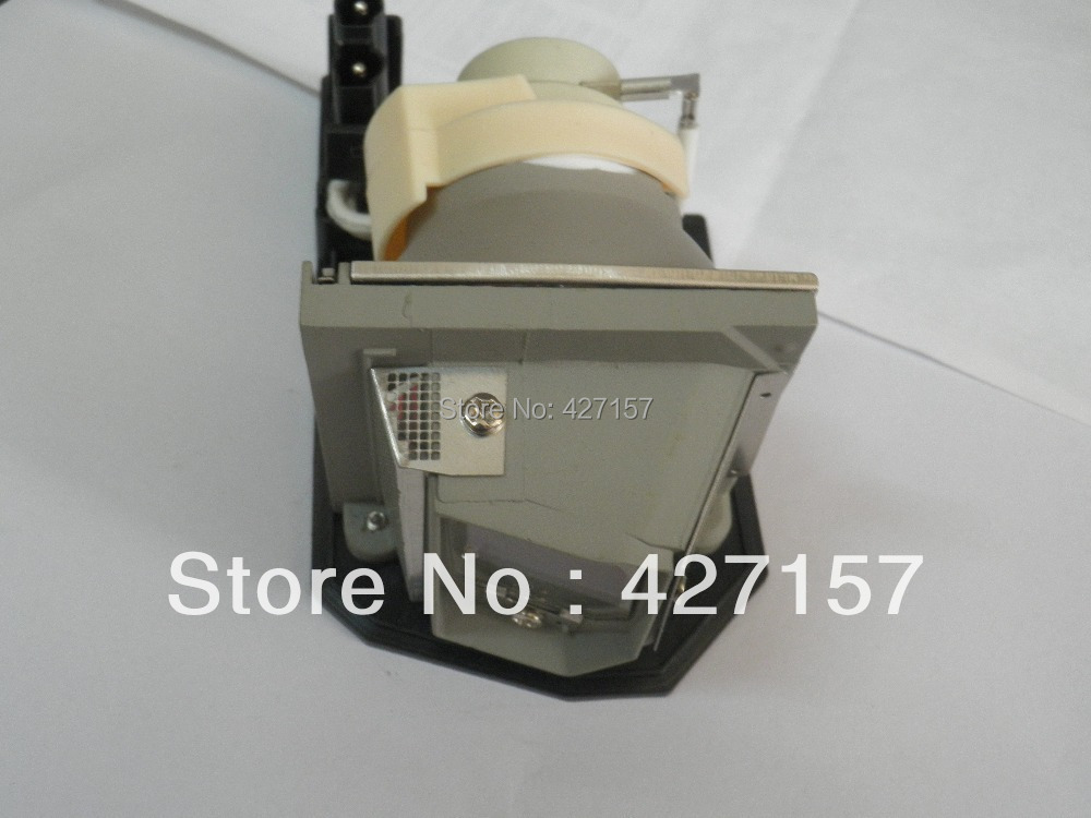 projector lamp with housing   EC.K0100.001 for Acer X110/X1161/X1261<br><br>Aliexpress