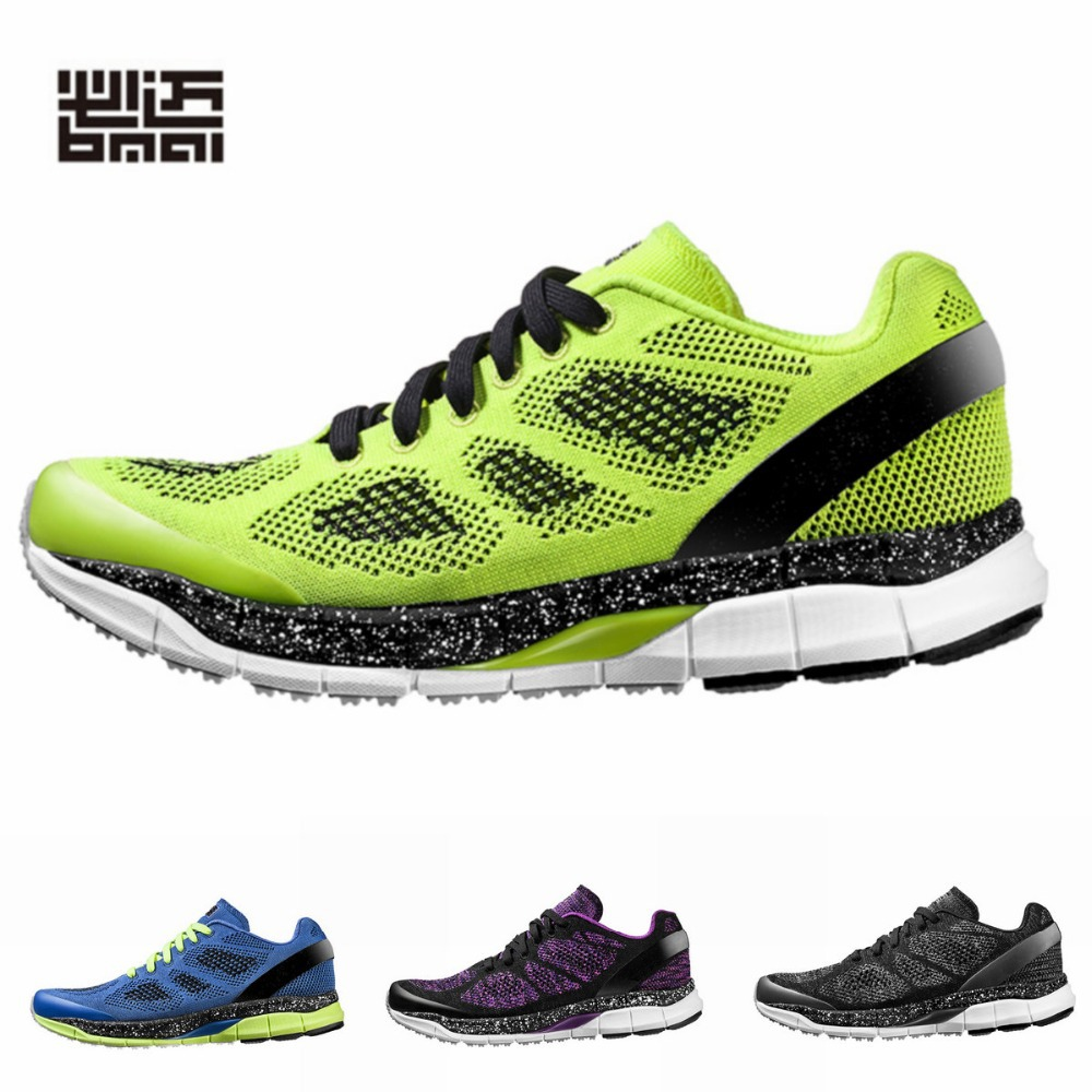 Bmai original new men's running shoes Arch Sneakers portable shoes for man Breathable mesh sports shoes free shipping XRCA001(China (Mainland))