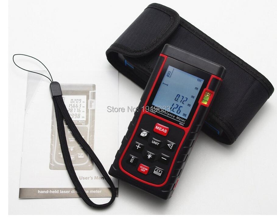 Laser Entfernungsmesser Discounter : Großhandel großhandels hand digital laser entfernungsmesser der