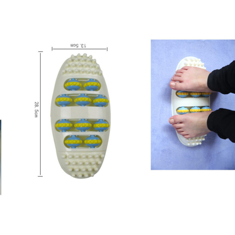 Plastic foot Massages roll improves Promotes metabolism and feet blood circulation  message health care product A3  Plastic foot Massages roll improves Promotes metabolism and feet blood circulation  message health care product A3  Plastic foot Massages roll improves Promotes metabolism and feet blood circulation  message health care product A3  Plastic foot Massages roll improves Promotes metabolism and feet blood circulation  message health care product A3