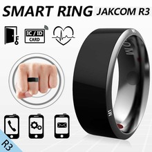 Jakcom Smart Ring R3 Hot Sale In Electronics Audio Video Cables As Dp For Hdmi For Hdmi To Vga Connector For Shure Se846(China (Mainland))