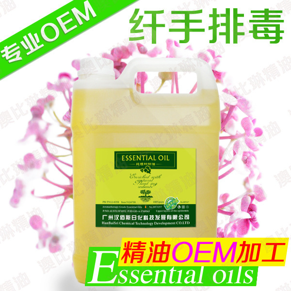 F11 real estate broker Detox massage oil 1000ML oil essential oils essential oils. Improve hand dry itchy. Bold. Burning excess(China (Mainland))