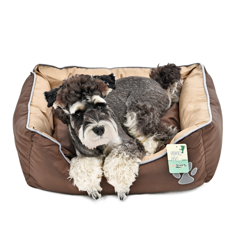 Online get cheap extra large dog houses aliexpresscom for Extra large dog houses for cheap