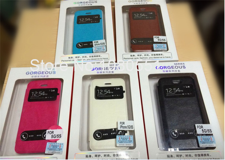 Wholesales Alibaba express mobile phone cases For Apple iphone 5s 4s case with retail package(China (Mainland))