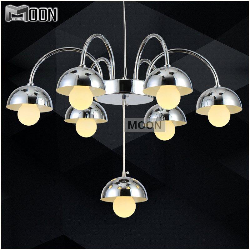 led pendant light fixture led pendant lamp lustre modern. Black Bedroom Furniture Sets. Home Design Ideas