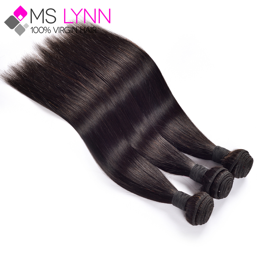 6A Eurasian virgin hair straight 3pcs rosa hair products free shipping,eurasian straight hair 8