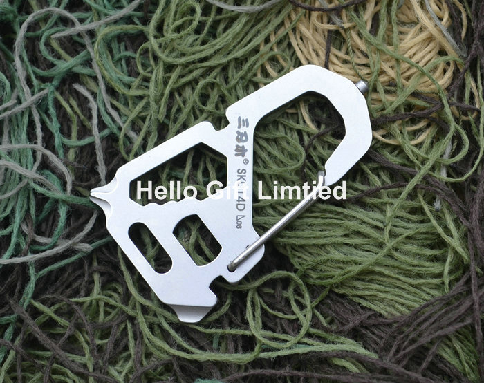 Spanner Wrench Spanner Wrench Bottle Opener