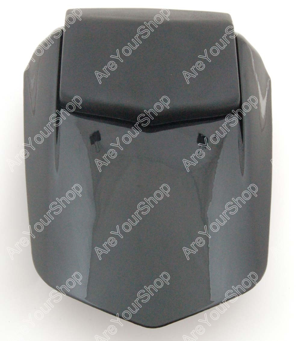 SeatCowl-R1-0406-Black-a