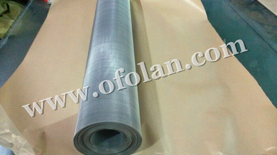 High  quality monel mesh for water exchanger and evaporator is selling well,factory direct sale<br><br>Aliexpress