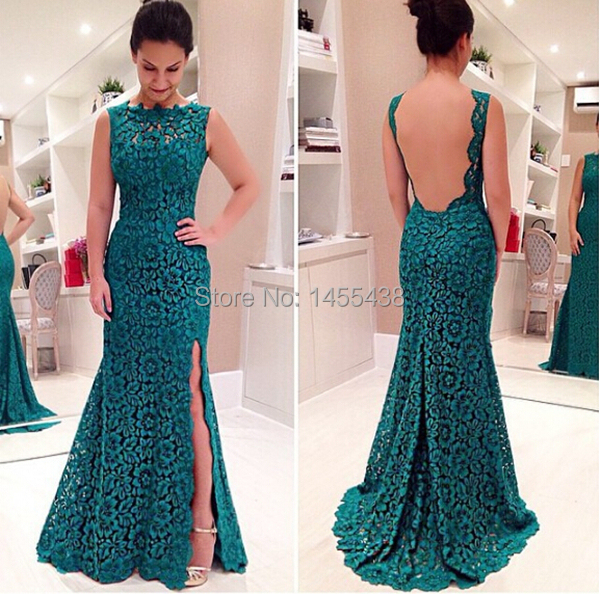 Вечернее платье Brand new 2015 Vermelha Elegante Vestido #330184 вечернее платье new without brand nitree 2015 vestido ww